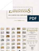 Les Grandes Expeditions