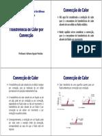 Aula_Convecção_FT2