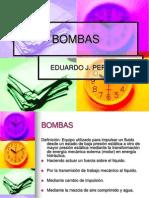Bombas(5)