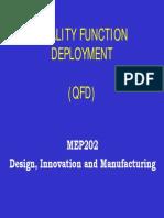 I-B-3_Quality_QFD_2012_v2