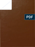Condederação do Equador.pdf