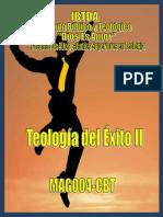 8619_MAGCBT004-Teología del Éxito II-1