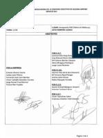 acta 062013 IIICCAAS.pdf