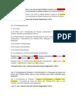 REGIMENTO INTERNO TJDFT alterações..docx