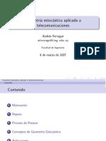 CharlaGeometria.pdf