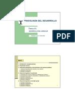PD T06 Alumnos