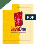 Hortonworks Hive ODBC Driver User Guide | 64 Bit Computing