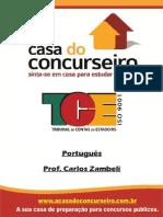 Www.unlock-PDF.com Apostila TCE