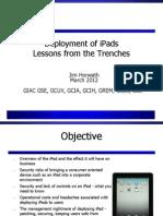 Deployment of-ipads.pptx