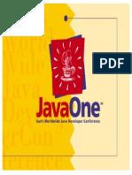 JAVA Media - The JAVA Multimedia APIs