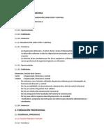 I. Agricola Acreditacion