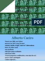 Alberto Caeiro2