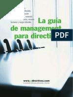 La guía del management para directivos.pdf