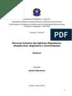 James Giacomoni - Recursos Humanos das AR, situação atual, diagnostico.pdf