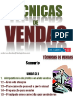 apresentao1-130430063505-phpapp01