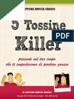 5-tossine-killer.pdf