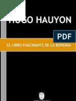 El Libro Fascinante de La Bohemia - Hugo Hauyon (on Line)