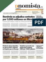 superlunes_economista