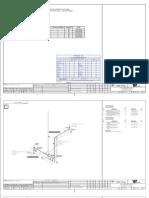 YPP-50-11-379-C Rev 00_CC