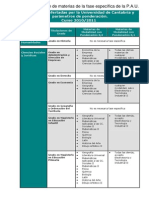 TablaParámetrosPonderación UNICAN.pdf