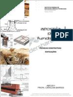 apo-fundac3a7c3b5es-completa.pdf