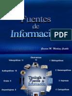 fuentes-de-informacin-1200969765834614-4
