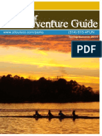 2014 Spring/Summer Activity Guide