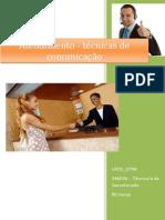 UFCD_0704_Atendimento - técnicas de comunicação_índice.doc
