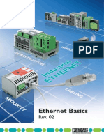 Ethernet Basics Rev2 En