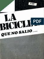 La.bicicleta.060
