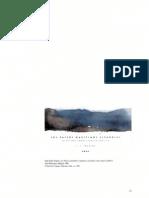 Los Paseos Marítimos españoles Trapero.pdf