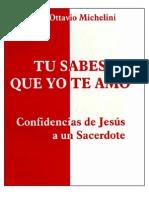 Mons. Ottavio Michelini.doc