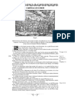 [1760-1761 Biblia Vulgata (Blaj)] v2