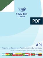 Agenda_Proyectos_Prioritarios_Integracion.pdf