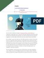 Subalternidad_art ene14, crítica a teorías subalternidad