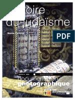 Histoire Du Judaisme (1)