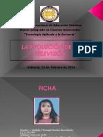 LA EVOLUCION DE LA TELEVISION 02.pptx