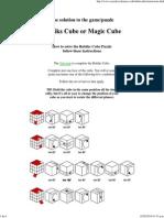 Instructions_Rubicks Cube.pdf