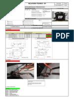 RT 0480-11 COMPRESSOR HUAYI B25H 220V E B25H5 127V 60 Hz EGM E EGC- LE - Yafela Trading.pdf
