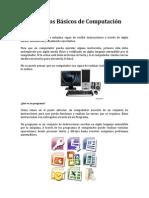 Conceptos Básicos de Computación.docx