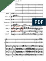 Brahms s4:II