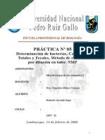 Coliformes totales y fecales.pdf