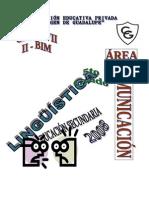 LINGUISTICA.doc