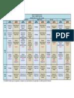 horario_primer_curso_grado_en_trabajo_social_20132014.pdf