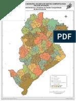2.1_mapa_comparativo_regionais_bh_a0