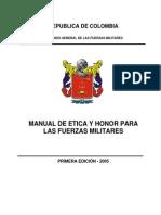 MANUAL DE ETICA Y HONOR MILITAR.pdf