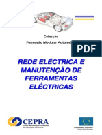 Rede Electrica