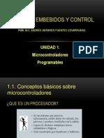 sistemasembebidosunidad1final-131003155114-phpapp02