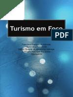 Livro Turismo em foco versão completa