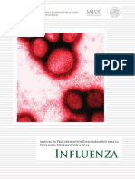 11 Manual Influenza vFinal 17ene14